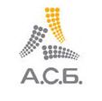 logo_atombroker